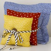 Cotton Tale Pillows
