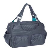 Tender Multipocket Bag