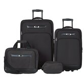 Skyway Luggage Sets