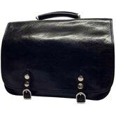 Tony Perotti Messenger Bags
