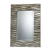 Dimond Lighting Wall & Accent Mirrors