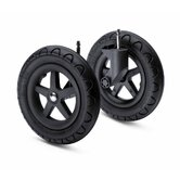 Cameleon³ Rough-Terrain Wheels