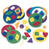 Patch Products Toddler Developmental Toys