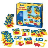 Patch Products Puzzles