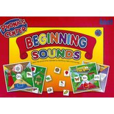 Beginning Sounds Phonics Learning