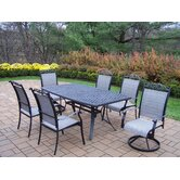 Oakland Living Outdoor Dining Sets