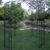 Garden Pergola