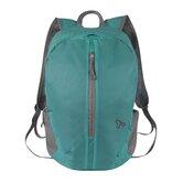 Travelon Backpacks