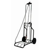 President Travel Cart
