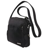 Anti-Theft Waist Travel Bag