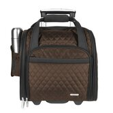 Travelon Suitcases