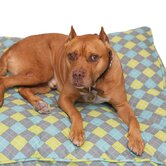 Molly Mutt Dog Beds & Mats