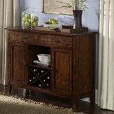 Liberty Furniture Sideboards & Buffets