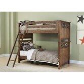 Liberty Furniture Bunk Beds And Loft Beds