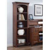 Liberty Furniture Home Bookcases