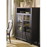 Liberty Furniture China Cabinets