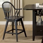 Liberty Furniture Bar Stools