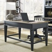 Liberty Furniture Home Office Desks