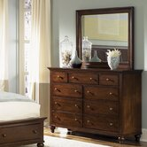 Liberty Furniture Dressers & Chests