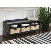 Liberty Furniture Benches