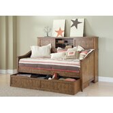 Liberty Furniture Daybeds