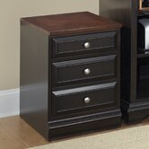 Liberty Furniture Filing Cabinets