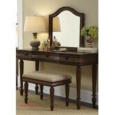 Liberty Furniture Bedroom Vanities