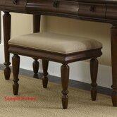 Liberty Furniture Accent Stools