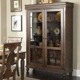 Liberty Furniture China Cabinets
