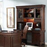 Liberty Furniture Desk Accessories