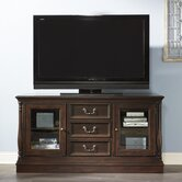 "River Street Entertainment 62"" TV Stand"