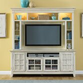 New Generation Entertainment Center