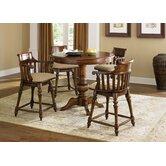 Liberty Furniture Pub/Bar Tables & Sets