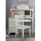 Liberty Furniture Children's Desks
