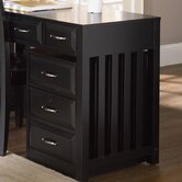 Liberty Furniture Filing Cabinets