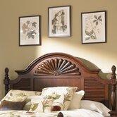 Liberty Furniture Headboards