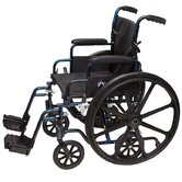 ProBasics Wheelchairs