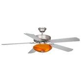 Vaxcel Ceiling Fan Light Kits