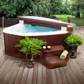 Lifesmart Hot Tubs