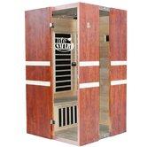 Lifesmart Saunas