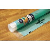 Combi Floor Jumbo Underlayment Pad Green (2,000 sq. ft Roll)