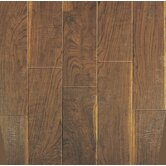 Country 9.5mm Walnut