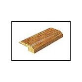 "Threshold 84"" Oak in Golden Harvest (Carton of 5 Pcs)"