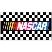 NASCAR Mat
