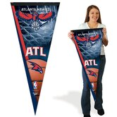Wincraft, Inc. Sports Flags