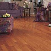 Appalachian Hardwood Flooring