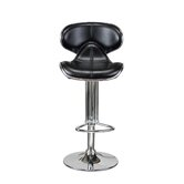 Diamond Sofa Bar Stools