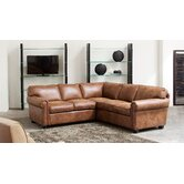 Diamond Sofa Sectionals