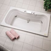 Jacuzzi® Tubs and Whirlpools