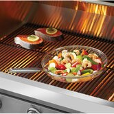 All Grill Cookware
